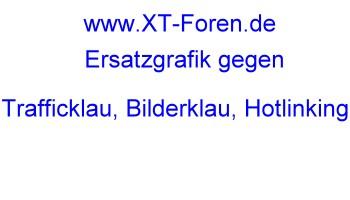 xt 600 mit plastikallergie das forum f r xt600 und. Black Bedroom Furniture Sets. Home Design Ideas